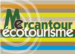 Mercantour Ecotourisme